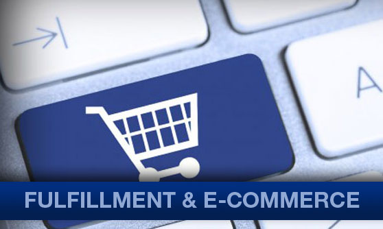 Fulfillment & E-commerce